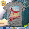 /product-gs/the-world-s-top-products-tattoo-cheap-custom-3d-pictures-for-t-shirt-60250782360.html