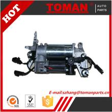 Air suspension Compressor for VW Volkswagen Touareg 2002-2010 OE No. 7L0698007D