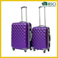Best quality most popular luggage big lots