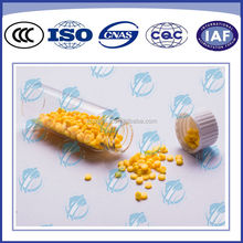 ISO Quality cable grade J-70 cold resistant pvc compound made from high quality PVC resin