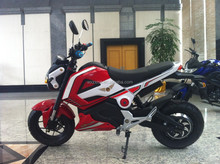 electric motorcycle/1500w electric motorcycle