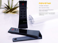 hot selling smart voice control air mouse remote control best arabic iptv receiver tv channels