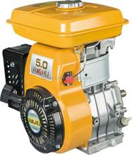 Robin motore, 2- corsa bobina di accensione del motore