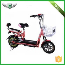 48V cheap 2 wheel adult electric tricycle supplier
