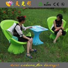 2015 garden swing chair rattan hanging chair, indoor rattan swing chair