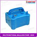 B305 temporizador digital bomba balão