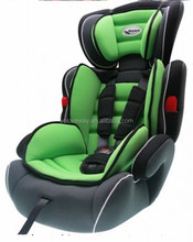supplier Baby car seat supplier Children push chair with ECER44/04