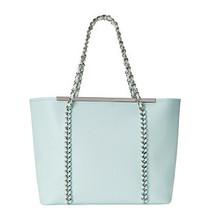 High end handbag manufacturers thailand dubai fashion women bag lady wholesale cheap handbags High Quality handbags wholesale