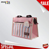 girl style lamination reusable fabric bag high quality best price pp nonwoven bag