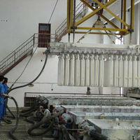 titanium dioxide ti02 of trustworthy manufacturer