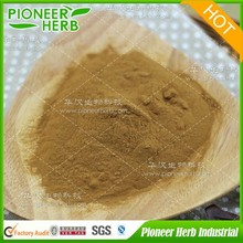 Sex Medicines Product maca root extract powder , 100% Pure Natural maca extract