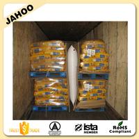 Avoid Transport Cargo Damages Semi Truck Air Bags
