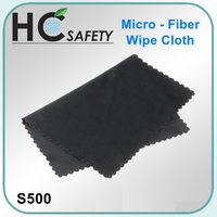 antistatic micro fiber nano cleaning dust cloth