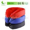 Vibrating Portable Music Massage Pillow MP3 TX-701