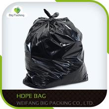 New product China manufacturer pp woven bag for garbage, construction rubble pp woven garbage bag recycled pp woven garbage bags
