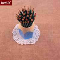 recycled material good quality items for pencil sale in bulk