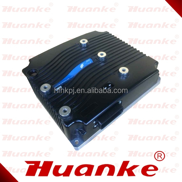 Ac motor controller for electric vehicle 1238 6501 buy for Dc motor controller for electric car