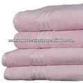 100% algodão de alta qualidade por atacado toalha de banho