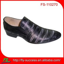 2013 Fashion men's dress shoes