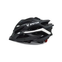 helmets price,mountain bike helmet,cheapest bicycle helmet