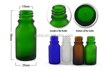 mojito bottle,mojito glass bottle,glass mojito bottle ,plastic mojoto bottle,e-liquid mojito bottle for e-juice