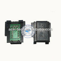 CT200414 Laser printer cartridge toner reset chip for Xerox DC 230 235 285 350 405 JP