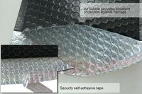 Metallic Bubble Mailer / Bubble Mailing Bag Direct Buy China