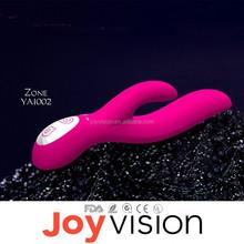 Best G-spot Vibrator,AV Vibrating Vagina Massager,sex toys for women