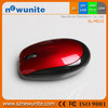 China products colorfull nice design USB wired newest mouse Manufacturers