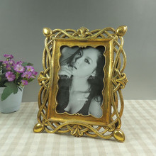 Large Hot Sale Vintage Sexy Woman Picture Photo Frame