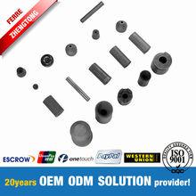 High Pressure Adjustable Air Atomization Nozzle