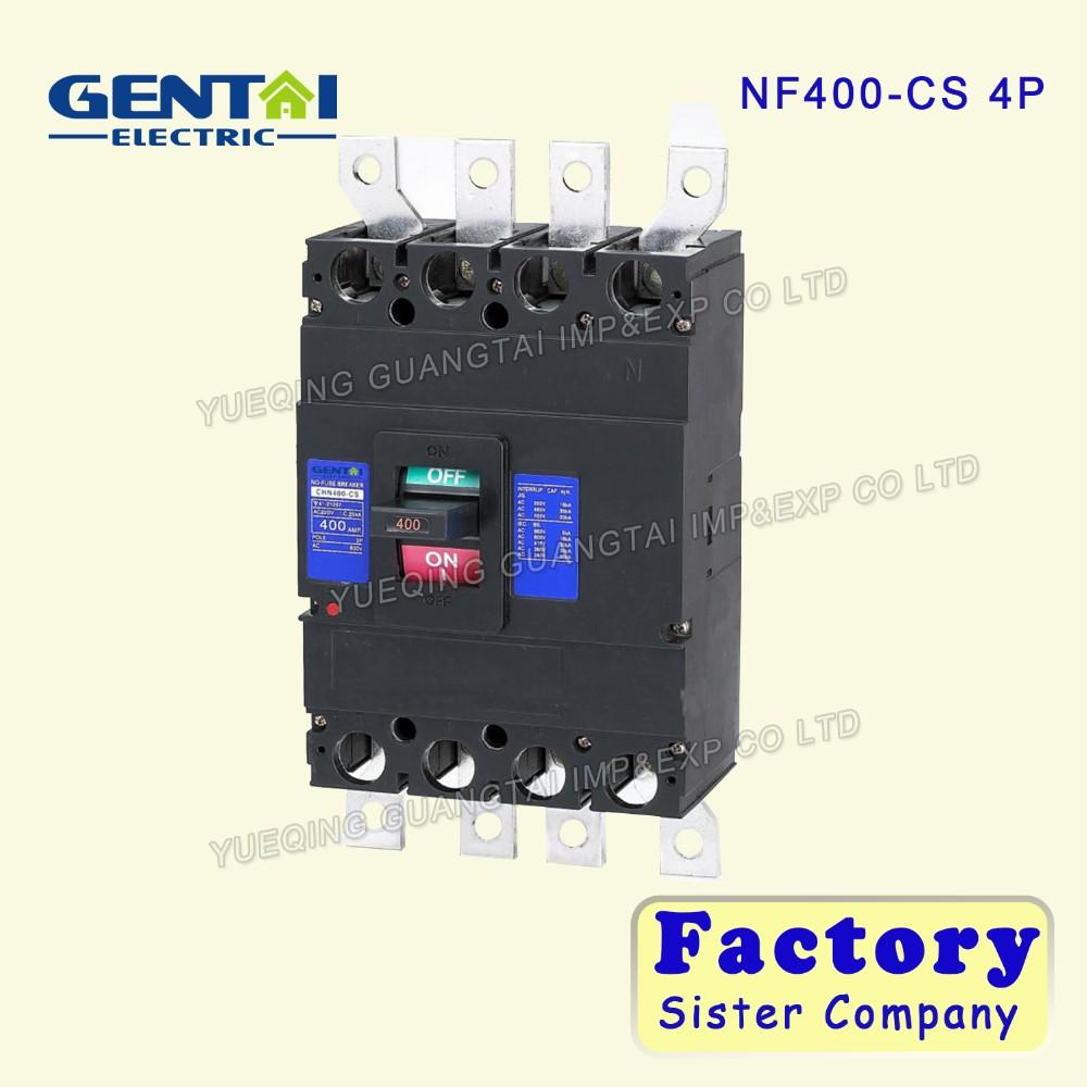 Nf400 Cs Aoperadostresreas Mitsubishi Nv50 Kb 5a Circuit Breaker Ebay Good Quality Cheaper Type Nf630 Moulded Case