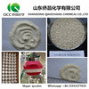 Factory direct supply Effective Insecticide Thiamethoxam 98%TC 25%WDG 35%FS 153719-23-4