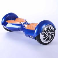 500W 6.5Inch Smart Motion Board Scooter