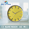 illuminated digital modern electronic cuckoo clock