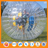 human hamster ball price inflatable zorb ball with low price