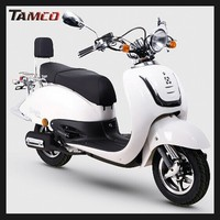 Tamco hot New RY50QT speeder yamati finger scooter for sale