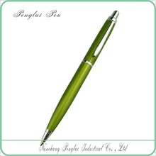 click Medium Point stainless steel metal parker pen prices
