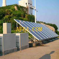 top sell home solar energy ,solar pv mounting system for ground installation