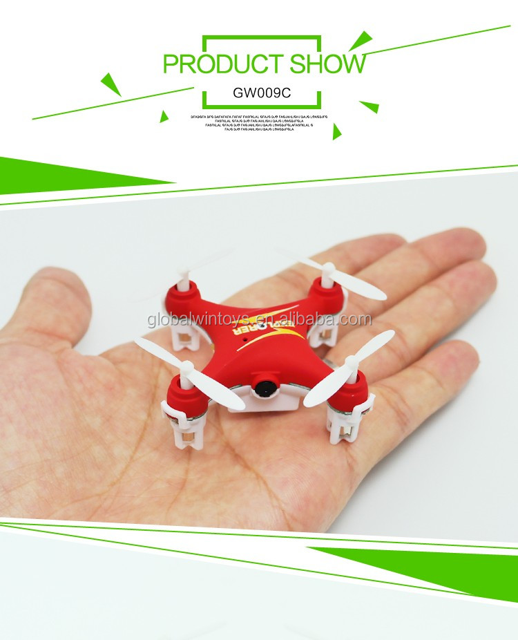 GLOBAL DRONE GW009C 2.4g 4ch 6axis rc drone professional for aerial photography,mini quadcopter with hd camera.jpg