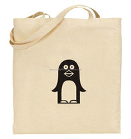 wholesale china factory shopping bags personalized
