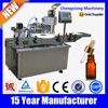 Full automatic filling cigarette machine,filling machine eliquid,filling machine for sale(10% off)