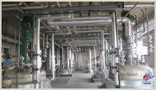 PVPI good manufacturer PVP IODINE CAS 25655-41-8 10% POWDER