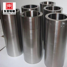 astm a355 grade p22 chrome moli alloy steel seamless pipe