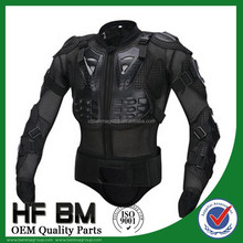 Motorcycle Riding Gear,Motorcycle Protetive Gear ,Best Motorcycle Protective Gear