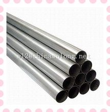 large diameter stainless steel pipe manufacturers