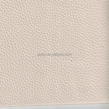 Ecofriendly PVC Sofa Leather Furniture Leather