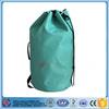 Tarpaulin PVC waterproof outdoor beach bag dry bag backpack