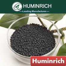 Huminrich Best Fertilizer For Vegetables Fertilization Humic Acid Soil