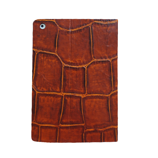 For ipad Air 2 case, for iPad Air case, new style quality products for ipad case